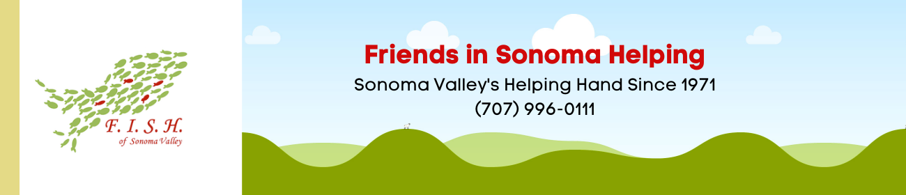 Copy_of_Copy_of_Friends_in_Sonoma_Helping_Sonoma_Valley_s_Helping_Hand_Since_1971__707__996_0111__1_.png